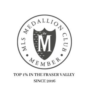 MLS medallion logo